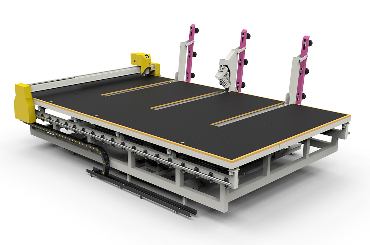yr-mf-multi-function-cutting-tables